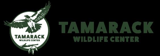 twc_logo1